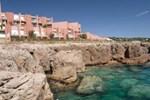 Residence Cap Corniche