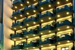 Отель Centrotel Hotel