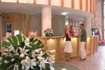 Отель Faro Jandia Fuerteventura