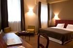 Hotel Corneille