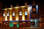 Inter-hotel Le Chatelet