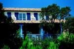 Pierre & Vacances Les Restanques Du Golfe St Tropez