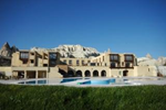 Tourist Hotel & Resort Kapadokya