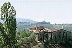 Отель Agriturismo Borgo Casa al Vento