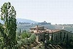 Agriturismo Borgo Casa al Vento