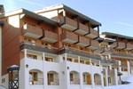 Апартаменты Pierre & Vacances Les Coches La Marelle