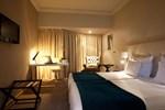Отель Hotel Cidnay
