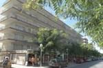 Edificio Goya