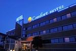 Отель Comfort Hôtel Toulouse Sud