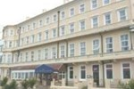 Отель The Chatsworth Hotel