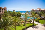 Отель Royal Solaris Los Cabos-All Inclusive