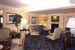 Отель Ship Hotel