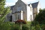 Гостевой дом Allerton House