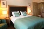 Aston Hotel Sheffield Rotherham