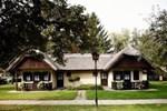 Отель Tourist Village Bungalows