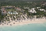 Отель Grand Palladium Palace Resort Spa & Casino - All Inclusive