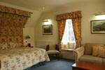Bunchrew House Hotel