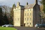Отель Culcreuch Castle
