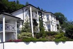Best Western Woodenbridge Hotel And Lodge