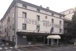 Отель Bonotto Hotel Belvedere