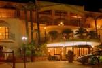 Отель Villa Afrodite