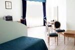 Отель Il Partenone Hotel Resort