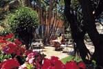 Отель Grand Hotel Terme Di Augusto