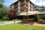 Отель Rezia Hotel Bormio