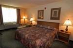 Отель Best Western Lake Hartwell Inn & Suites