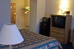 Отель Best Western Pioneer Inn & Suites