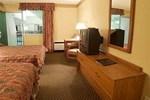 Best Western The Falls Inn & Suites