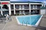 Отель Comfort Inn Franklin