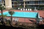 Отель Clarion Inn