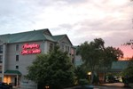 Hampton Inn & Suites Nashville-Franklin (Cool Springs)