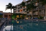 Hampton Inn & Suites® Islamorada