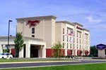 Hampton Inn® Gallatin