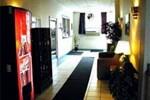 Отель Rodeway Inn Glen Ellyn
