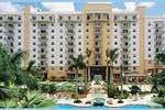Wyndham Palm Aire Resort & Spa