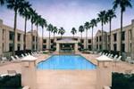 Отель Comfort Inn North Phoenix