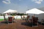 Отель Best Western Tula