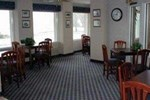 Отель Comfort Inn Corning