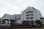 Homewood Suites Durham Chapel Hill