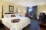 Hampton Inn & Suites Atlanta Duluth Gwinnett County