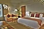 Отель Dorsett Regency Kuala Lumpur