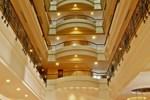 Отель Parkroyal Saigon