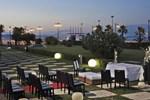 Отель Las Arenas Balneario Resort