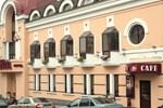 Мини-отель Регина на Университетской