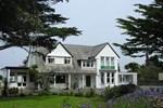 Гостевой дом Pine Lodge Hotel