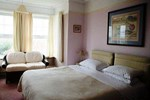 Bude Haven Hotel
