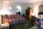 Отель Best Western Inn
